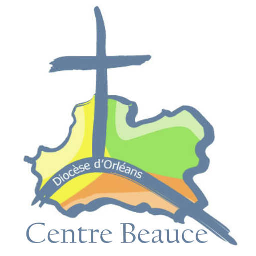 Eglise Centre Beauce